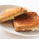grilled-cheese-sandwich-610x250